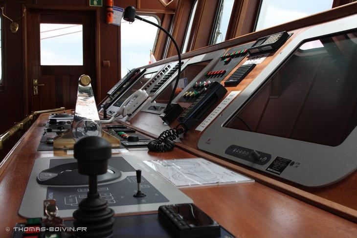 armada-de-rouen-j11-by-tboivin-4.jpg