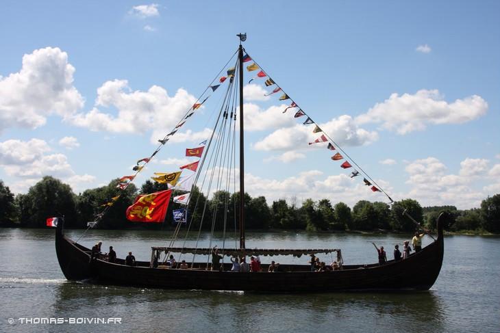 armada-de-rouen-j12-by-tboivin-10.jpg