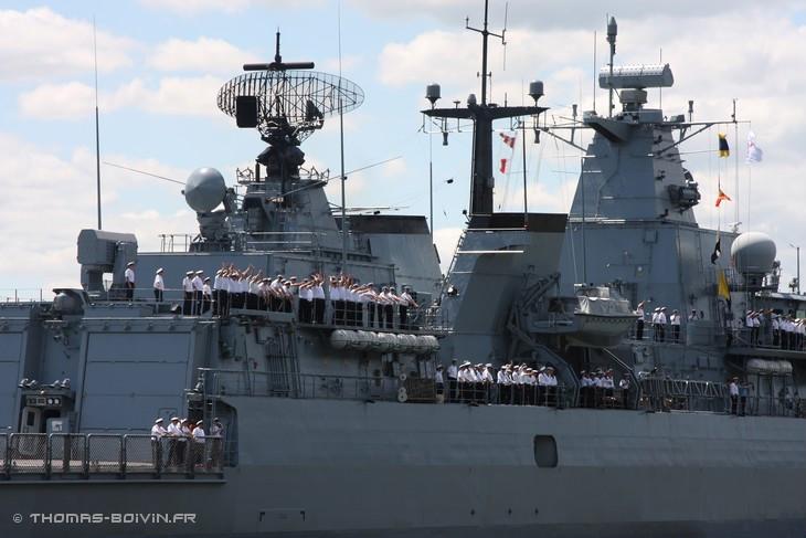 armada-de-rouen-j12-by-tboivin-100.jpg
