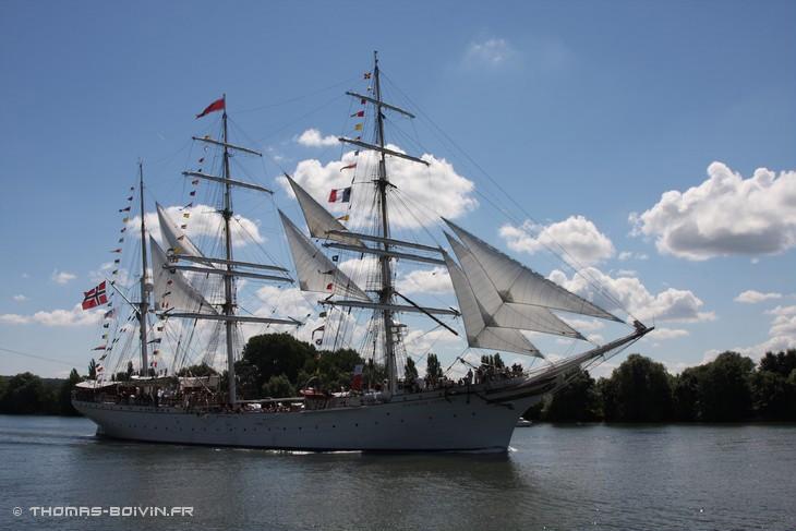 armada-de-rouen-j12-by-tboivin-13.jpg
