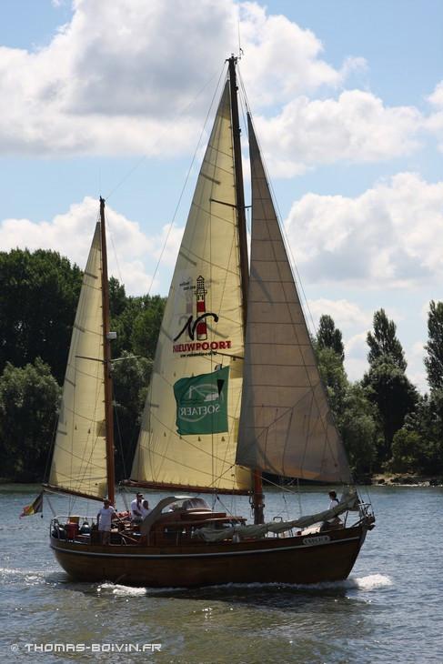 armada-de-rouen-j12-by-tboivin-14.jpg