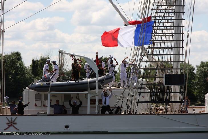 armada-de-rouen-j12-by-tboivin-15.jpg