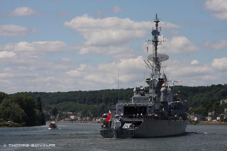 armada-de-rouen-j12-by-tboivin-22.jpg