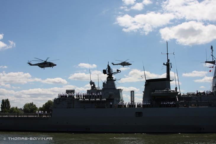 armada-de-rouen-j12-by-tboivin-29.jpg