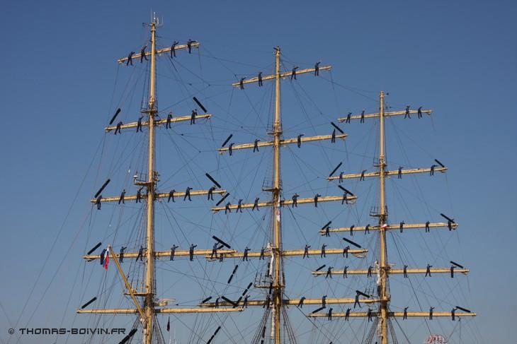 armada-de-rouen-j12-by-tboivin-3.jpg