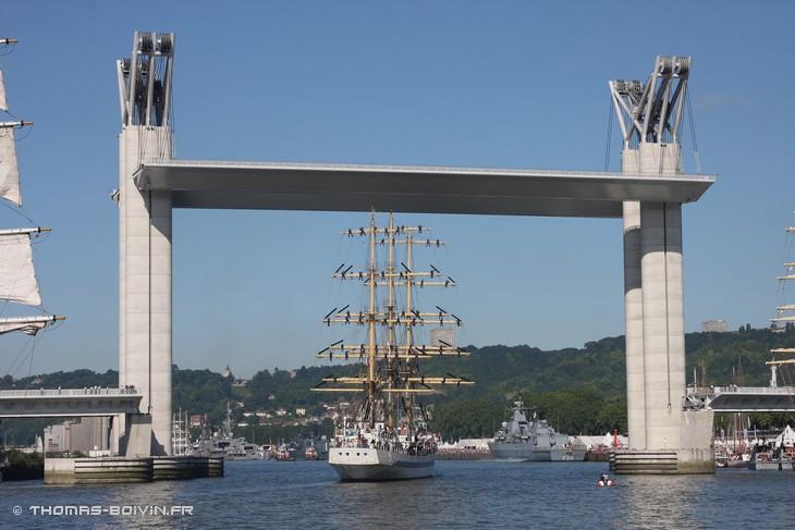 armada-de-rouen-j12-by-tboivin-37.jpg