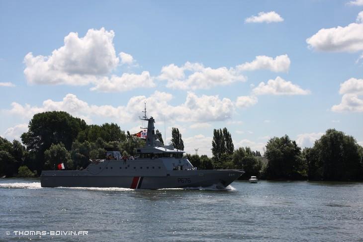 armada-de-rouen-j12-by-tboivin-53.jpg