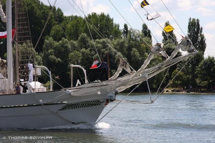 armada-de-rouen-j12-by-tboivin-62.jpg
