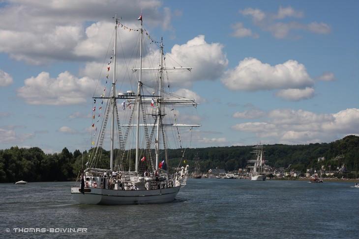 armada-de-rouen-j12-by-tboivin-63.jpg