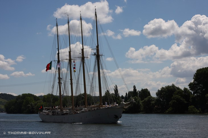 armada-de-rouen-j12-by-tboivin-66.jpg