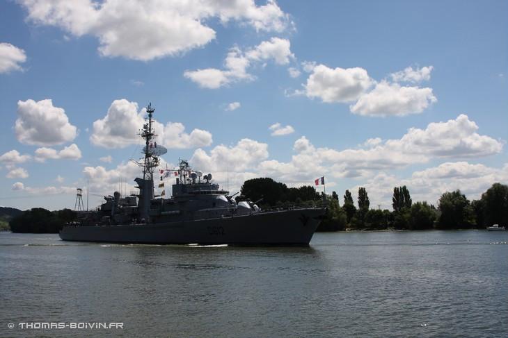 armada-de-rouen-j12-by-tboivin-74.jpg