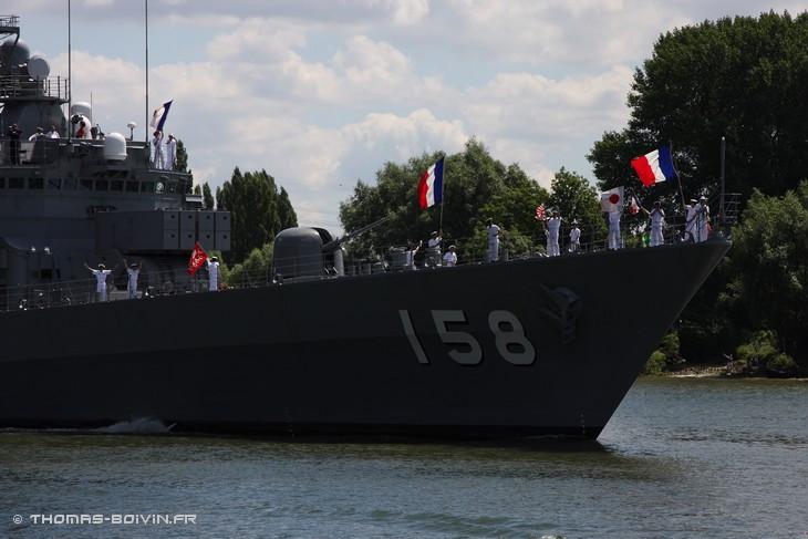 armada-de-rouen-j12-by-tboivin-77.jpg