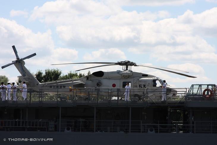 armada-de-rouen-j12-by-tboivin-78.jpg