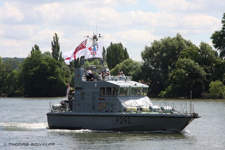 armada-de-rouen-j12-by-tboivin-82.jpg