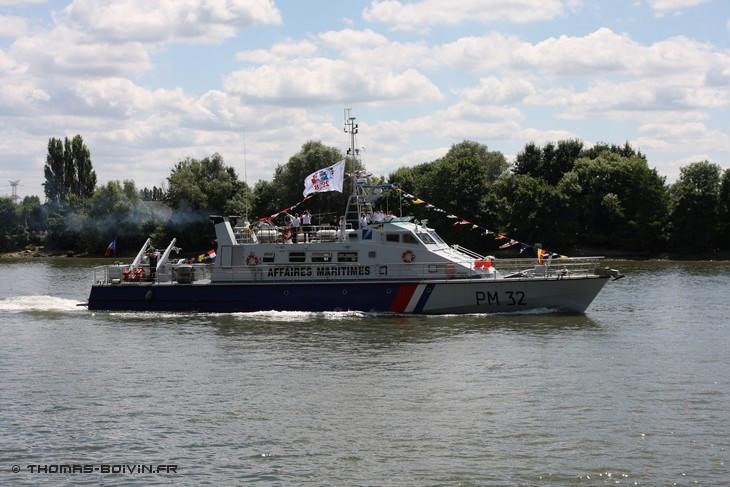 armada-de-rouen-j12-by-tboivin-91.jpg