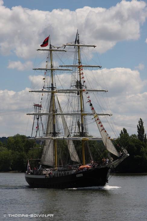 armada-de-rouen-j12-by-tboivin-92.jpg