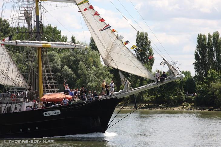 armada-de-rouen-j12-by-tboivin-93.jpg