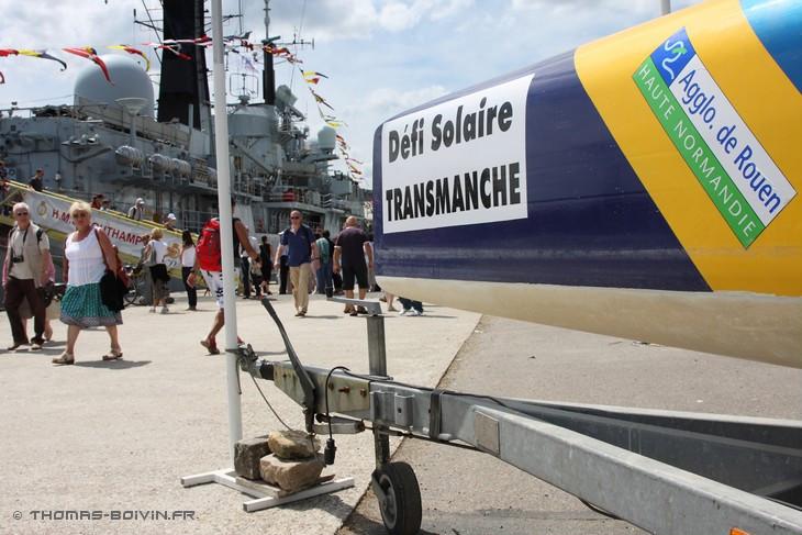 armada-de-rouen-j2-by-tboivin-15.jpg