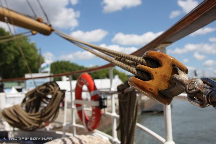 armada-de-rouen-j2-by-tboivin-19.jpg