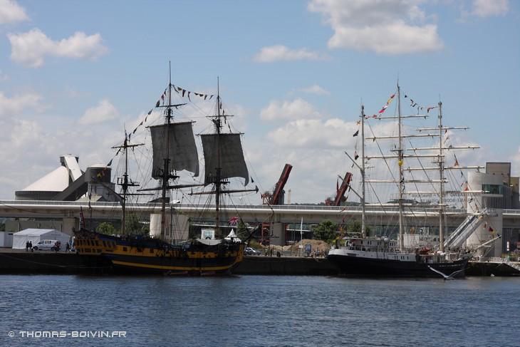 armada-de-rouen-j2-by-tboivin-20.jpg