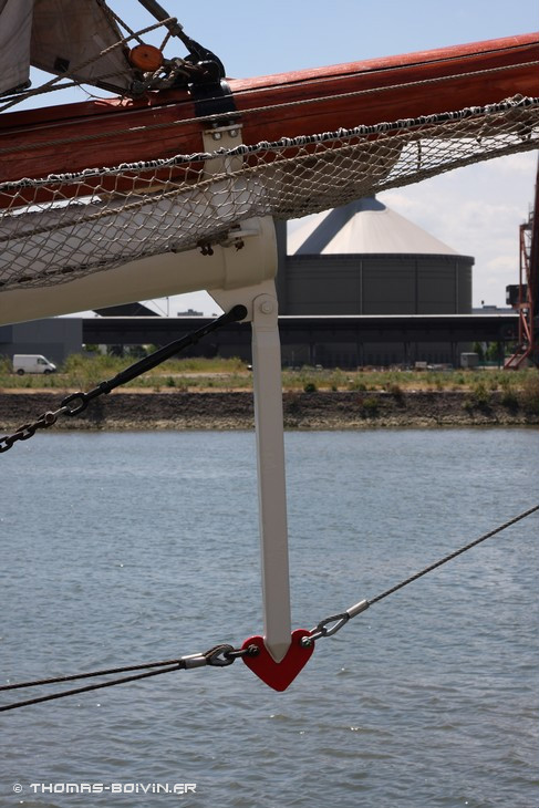 armada-de-rouen-j2-by-tboivin-23.jpg