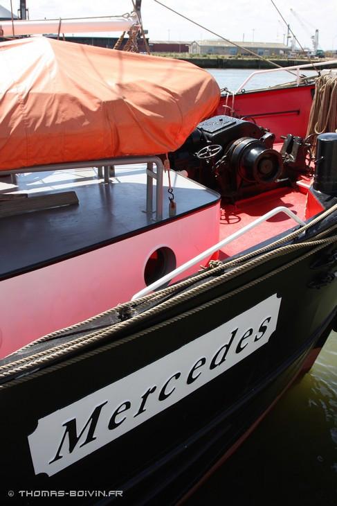 armada-de-rouen-j2-by-tboivin-27.jpg