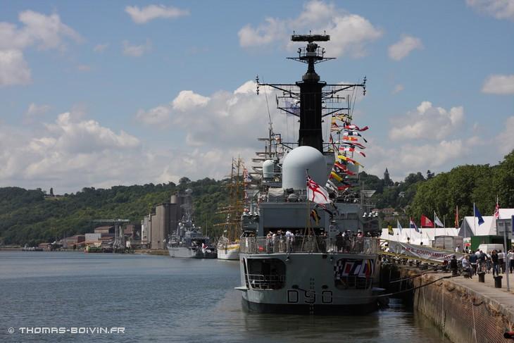 armada-de-rouen-j2-by-tboivin-28.jpg