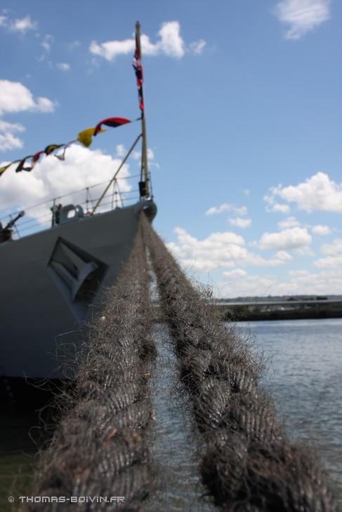 armada-de-rouen-j2-by-tboivin-3.jpg