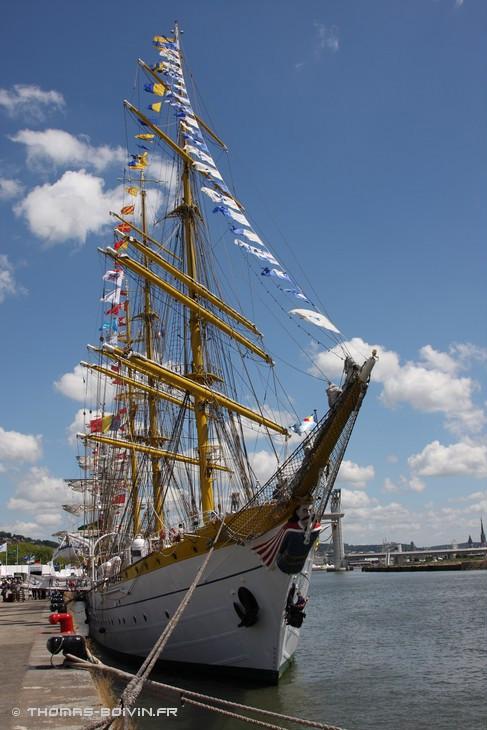 armada-de-rouen-j2-by-tboivin-31.jpg
