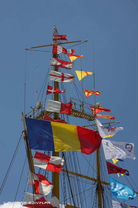armada-de-rouen-j2-by-tboivin-32.jpg