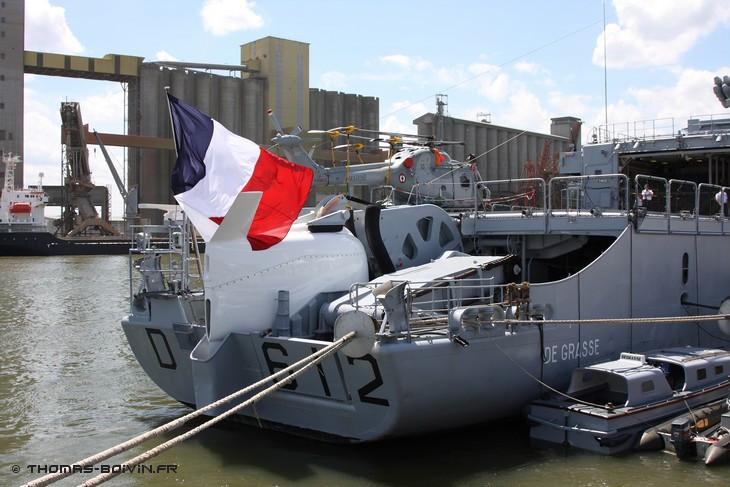 armada-de-rouen-j2-by-tboivin-34.jpg