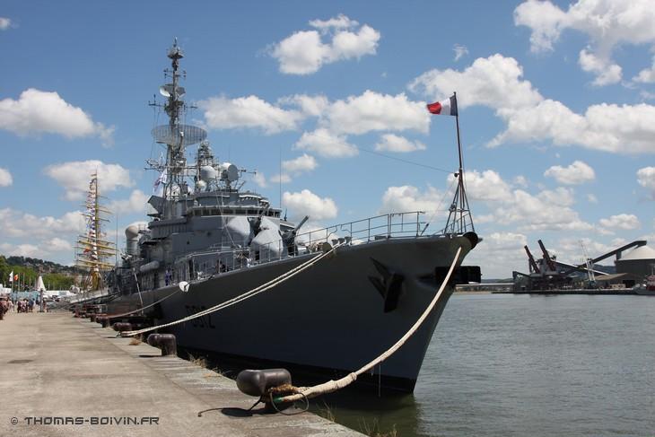 armada-de-rouen-j2-by-tboivin-35.jpg
