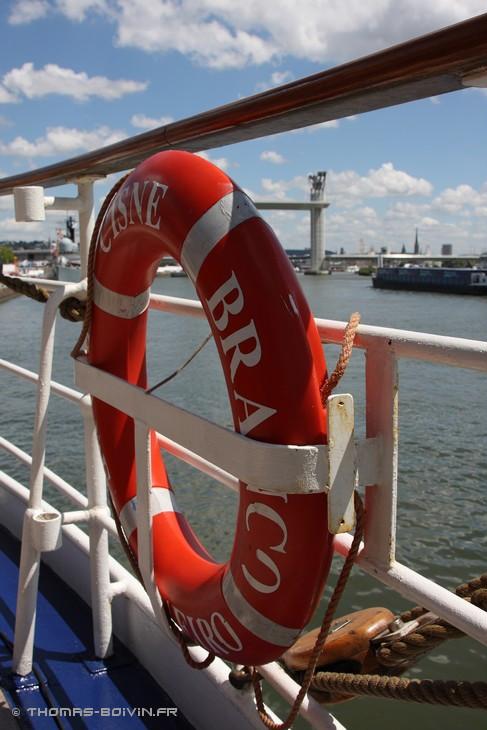 armada-de-rouen-j2-by-tboivin-43.jpg