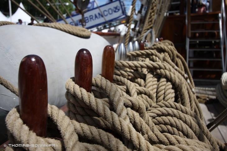 armada-de-rouen-j2-by-tboivin-53.jpg