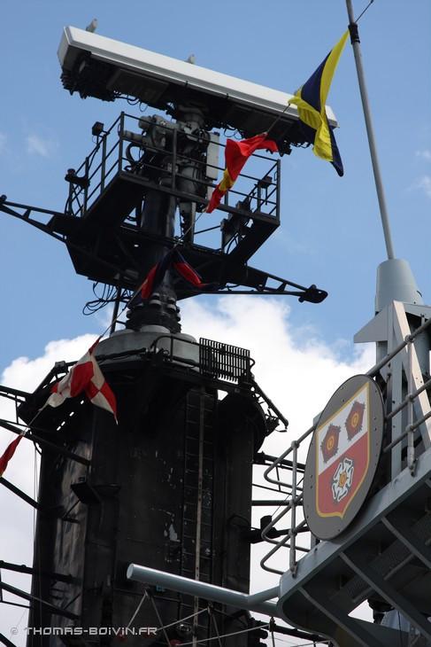 armada-de-rouen-j2-by-tboivin-65.jpg