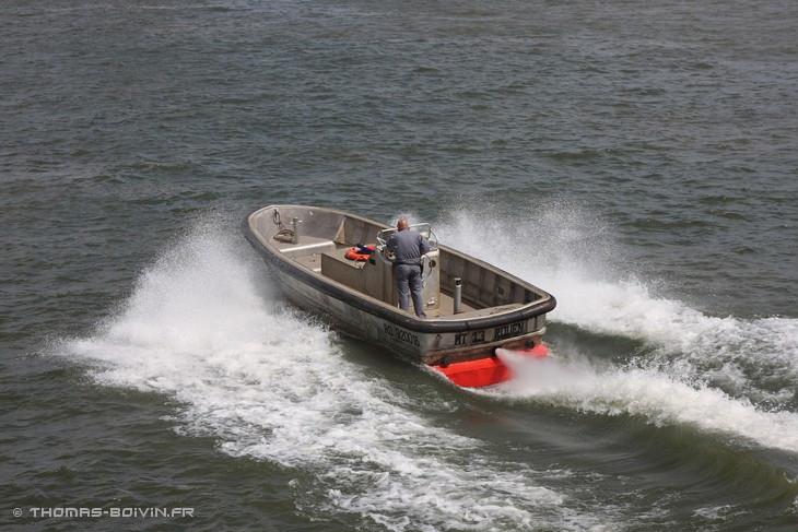 armada-de-rouen-j2-by-tboivin-79.jpg