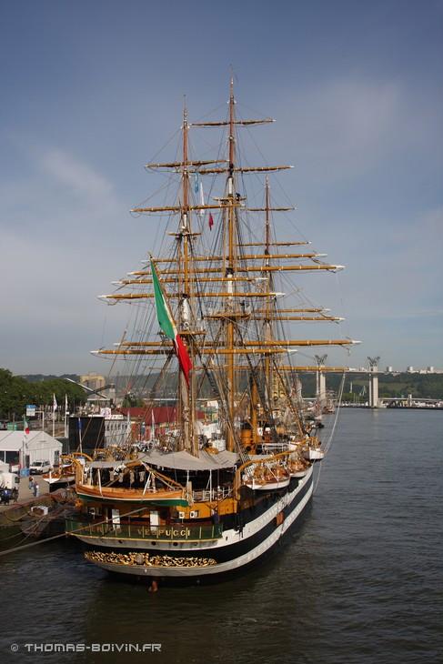 armada-de-rouen-j2m-by-tboivin-1.jpg