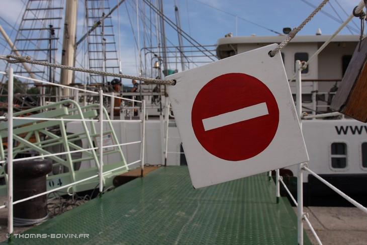 armada-de-rouen-j2m-by-tboivin-12.jpg