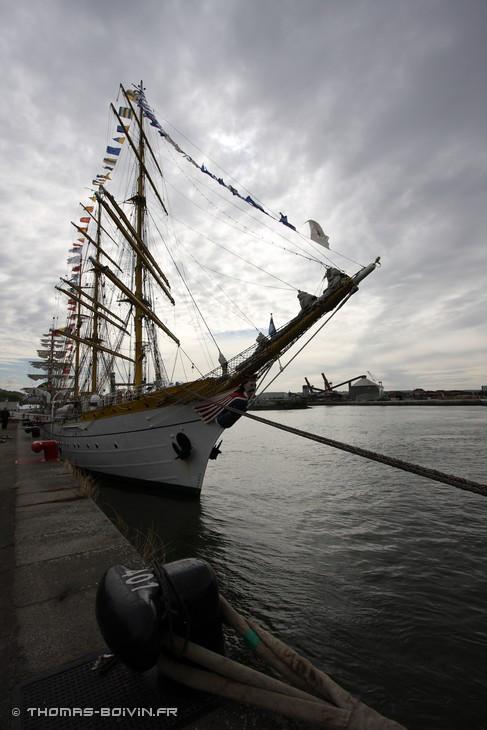 armada-de-rouen-j2m-by-tboivin-14.jpg