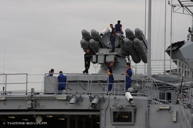 armada-de-rouen-j2m-by-tboivin-15.jpg