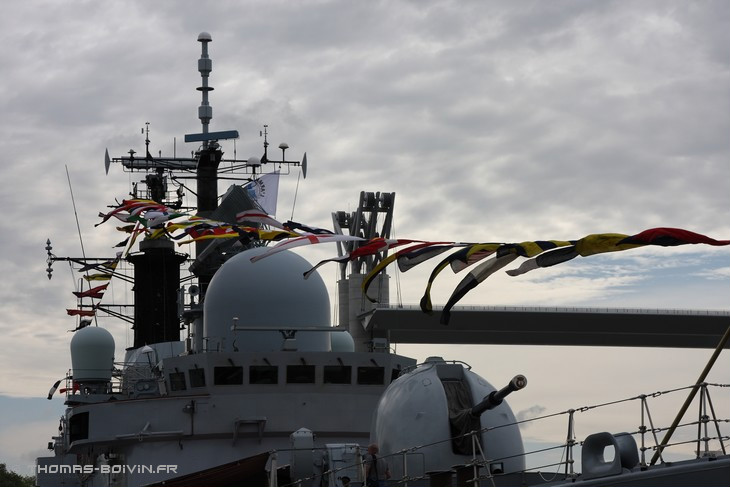 armada-de-rouen-j2m-by-tboivin-17.jpg