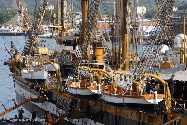 armada-de-rouen-j2m-by-tboivin-2.jpg
