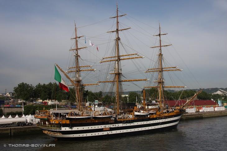 armada-de-rouen-j2m-by-tboivin-20.jpg
