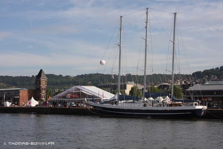 armada-de-rouen-j2m-by-tboivin-23.jpg