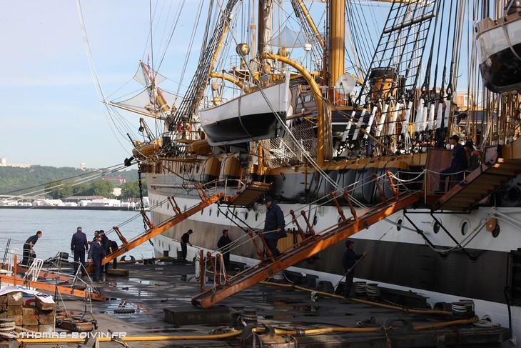 armada-de-rouen-j2m-by-tboivin-26.jpg