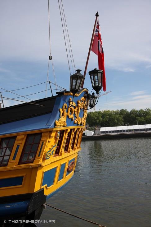 armada-de-rouen-j2m-by-tboivin-36.jpg