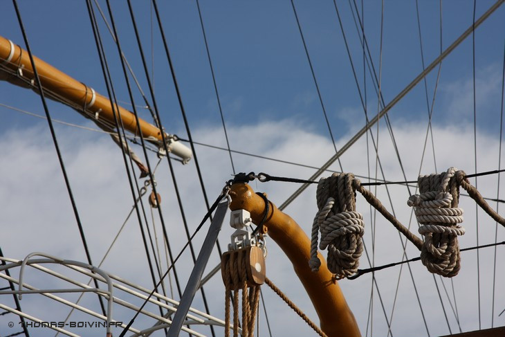 armada-de-rouen-j2m-by-tboivin-4.jpg