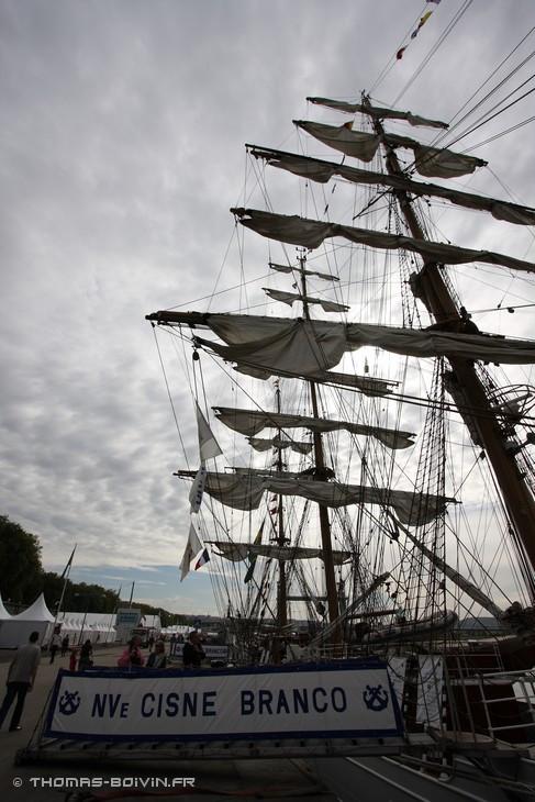 armada-de-rouen-j2m-by-tboivin-52.jpg