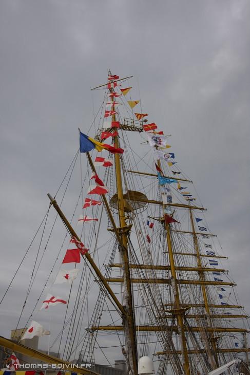 armada-de-rouen-j2m-by-tboivin-53.jpg