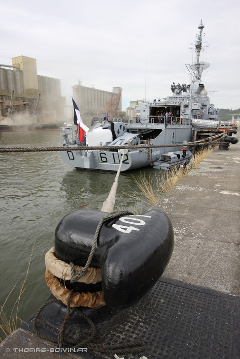 armada-de-rouen-j2m-by-tboivin-54.jpg
